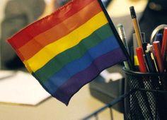Mercado LGBT, con gran potencial de crecimiento en México