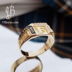 Quito, Cute Jewelry, Ecuador, Libra, Wedding Rings, Engagement Rings, Wedding Ring Set, Handmade Beaded Jewelry, Guayaquil