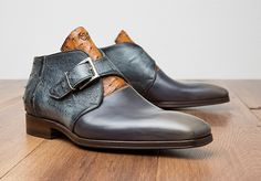 Beautiful Shoes, Shoe Collection, Gentleman, Kicks, Male Shoes, Oxford Shoes, Dress Shoes, Suit, Style