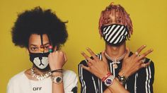 Ayo And Teo Mask, Martial, Mtv Shows, Cute Rappers, Mr Bean, Teen Mom, Best Dance, Hip Hop Dance, Reality Tv Shows