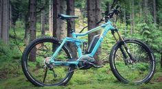 Cube-Stereo-Hybrid-Enduro-trail-bike-140mm-29-275-120mm-ebike-e-mtb-emtb-emountainbike-e-mountainbike.png (1095×607)