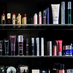 Your Guide to the Best Beauty Boutiques in Los Angeles