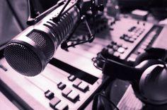 blog sobre PR e comunicação.
