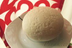 Zobrazit detail - Recept - Panýr indický sýr - by Romča Ice Cream, Desserts, Milk Products, Detail, Food, Lemon, No Churn Ice Cream, Tailgate Desserts, Deserts