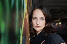 Interview mit Jennifer Benkau - Thriller, Krimi, Psychothriller