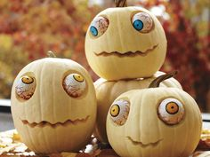 Wonder halloween is martha s favorite holiday any reason to dress