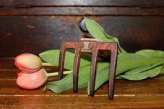 47 Best Primitive Tools Images Primitive Farm Tools