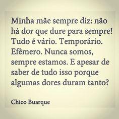 Do Chico