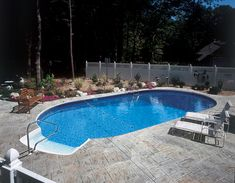 Is cloudy pool water spoiling your visions of crystal clear liquid relaxation? No one wants cloudy water in their pool. Fortunately there are some simple Above Ground Swimming Pools, Above Ground Pool, In Ground Pools, Cloudy Pool Water, Backyard Pool Landscaping, Landscaping Ideas, Backyard Ideas, Patio Ideas, Outdoor Ideas