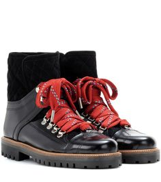 87edd5f3c466f0 11 Best 10 Shoes you Must Buy in Shoe Stores images