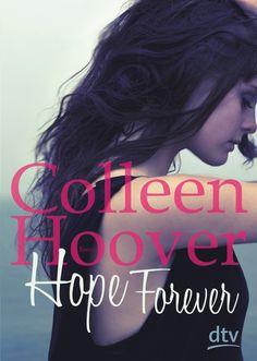 German: Hopeless by Colleen Hoover http://www.dtv.de/buecher/hope_forever_leseprobe_71606.html