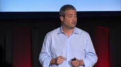 One of my professors (online) in Neuroscience for Leadership. Take a look; The social brain and its superpowers: Matthew Lieberman, Ph.D. at TEDxSt...