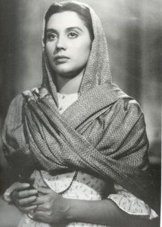 Rita Macedo                                                                                                                                                                                 Más