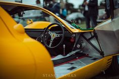 Replica Cars, Ferrari Racing, Pebble Beach Concours, Le Mans, Cars And Motorcycles, Race Cars, Classic Cars, Automobile, The Incredibles