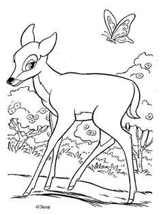 Coloring Page 101 dalmatians coloring pages 29 MovieCartoon