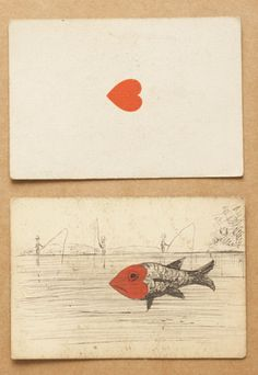 AMASSBLOG » pick a card, any card