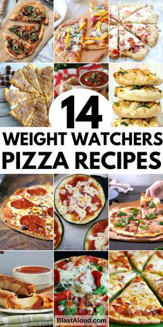 The best weight watchers pizza recipe with smartpoints, including yummy weight w. - The best weight watchers pizza recipe with smartpoints, including yummy weight watchers tortilla pi - Grilled Pizza Recipes, Chicken Pizza Recipes, Healthy Pizza Recipes, Ww Recipes, Side Dish Recipes, Healthy Snacks, Cleanse Recipes, Low Calorie Pizza, Calories Pizza