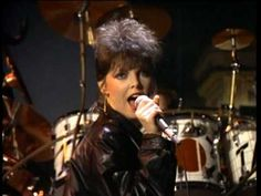 1000 images about 2 on pat benatar and fleetwood mac