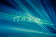 Abstract Blue Background no. 76 Royalty Free Stock Photo