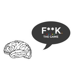 F**K the Game. Get smarter while swearing at your friends. Get rid of your cards first to win by competing with hilarious card scenarios. Fun Party Games, Fun Board Games, Tailgate Games, Couple Games, Drinking Games, Adult Games, Outdoor Games, Best Part Of Me, Your Cards