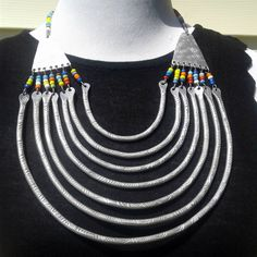 GET 10% OFF Layered Necklaces | Multi Layered Necklaces | Boho Necklaces | Bohemian Necklaces | Beaded Necklaces | Statement Necklaces | Statement Jewelry | Sustainable Jewelry |  Ethical Jewelry | Eco Friendly Jewelry | African Jewelry | Recycled Jewelry | Handmade Jewelry | Up cycled Jewelry | African Jewelry Necklaces | African Tribal necklaces | African Choker Necklaces