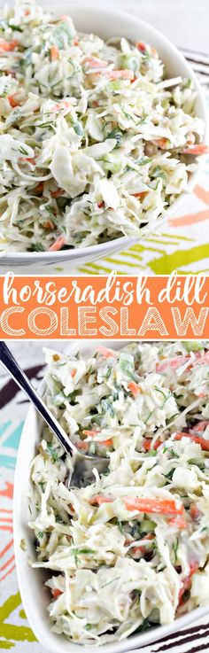 215 Best Coleslaw Images In 2019 Coleslaw Food Recipes