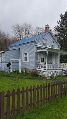 260 Highway Route 20, Sharon Springs, NY 13459 - realtor.com®