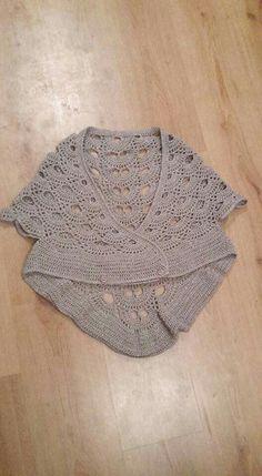 Die 12 Besten Bilder Von Virus Schal Schritt Für Schritt Crochet