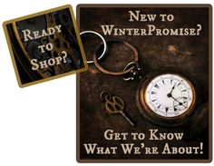 Winter Promise - Great website with many free samples of homeschool ideas.