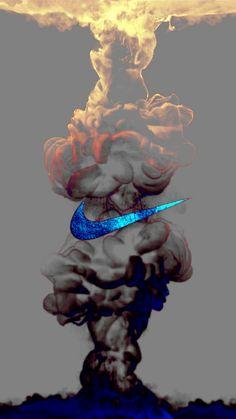 Hypebeast Iphone Wallpaper, Graffiti Wallpaper Iphone, Watercolor Wallpaper Iphone, Hype Wallpaper, Hipster Wallpaper, Trippy Wallpaper, Iphone Background Wallpaper, Dark Wallpaper, Cool Nike Wallpapers
