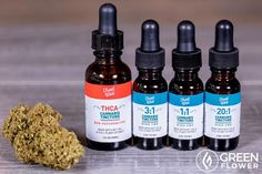 Cannabis tinctures are often underrated and yet have a ton of benefits. Thc Oil, Cannabis Oil, Cbd Oil For Sale, Buy Weed Online, Medical Cannabis, Hemp Oil, Grow Room, Container Garden, Ganja