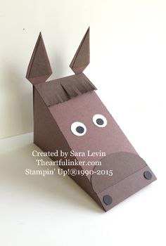 stampin up cutie pie - Google Search