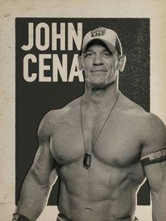 John Cena Pictures, Wwe Superstar John Cena, John Cena And Nikki, Wwe 2k, Celebrity Stars, Wwe Champions, Muscle Hunks, Nikki Bella, Army Men
