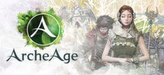 ArcheAge looks like an awesome game and I'd like to play it.