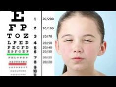 Better Natural Vision For People With Different Prescription Strengths