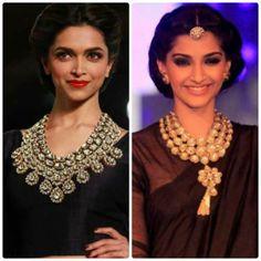 Either Deepika or Sonam opposite Salman in Sooraj Barjatya's next: announce Rajshri | PINKVILLA