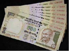 CHENNAI: Tamil Nadu angezogen hat insgesamt Investitionen im Wert von über USD 4 Milliarden von US-Firmen in Branchen wie Automobil, Textil und pharm... #Auto #news #autmobilenews #Automobilindustrie #Automobil-Industrie #Automobil-IndustrieinIndien