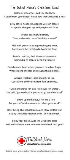 cover letter for school nurse