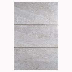 Marazzi Studio Life Central Park 12 In X 24 In Glazed Porcelain Floor And Wall Tile Sq