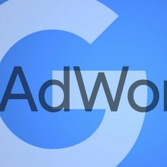 GOOGLE ADWORDS AND PPC ADVERTISING Advertising, Train, Google, Commercial Music, Strollers