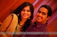 Indian Engagement Photography – Ring Ceremony – Roka Ceremony Wedding Photography #wedding photographer mumbai #wedding photography mumbai #wedding #photography #india #photographer #candid #destination weddings #fine art #lifestyle #indian weddings #hindu wedding #jwmarriott #marriott