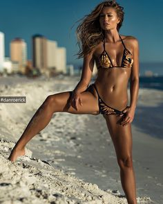 Bronzed (i.imgur.com) submitted by irishamerican to /r/sexygirls 0 comments original   : Sexy #Fitness and Bikini Models - Healthy Lifestyle and Gym Inspiration - Daily Exercise Motivation - IFBB Figure Competitors and Muscular Athletes in Beast Mode - Beach Bodies - Muscle Girls on Instagram - #Motivational Body Goals - #Inspirational Physiques - Hard Workout and Weight Training Inspo - #Fitspiration #Fitspo FitFam Thinspo Pins by: CageCult