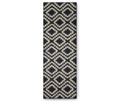 I Found A Living Colors Harlow Navy Accent Rugs At Big Lots For Less Find