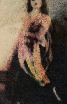 John Batho, Roman Photo, Arte Indie, Psychedelic Art, Pretty Art, Aesthetic Art, Art Inspo, Cool Pictures, Cool Art