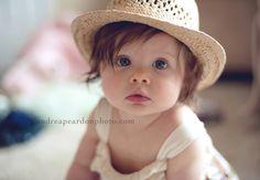 macomb mi baby photography