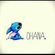 Mejores 50 Imagenes De Stich En Pinterest Lilo Stitch Disney