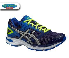 Enjoy your running sessions this summer in a pair of #Asics shoes. Visit #TopGearSport or contact us on 044 873 0626.