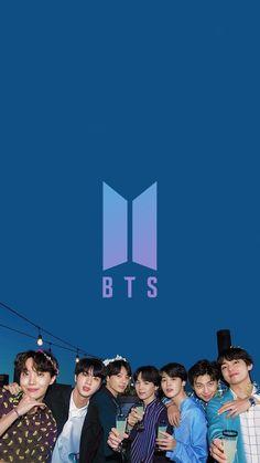 BTS iPhone wallpapers방탄소년단