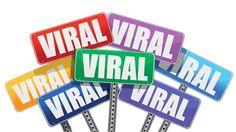 Web agency square media agency. Le cinque pubblicità virali più geniali. www.squaremediaagency.it