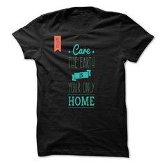 #tshirtsport.com #besttshirt #Earth Day April 22 2015 - 03  Earth Day April 22 2015 - 03  T-shirt & hoodies See more tshirt here: http://tshirtsport.com/